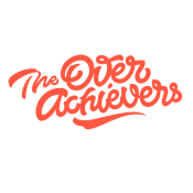 Team Page: OverAchievers